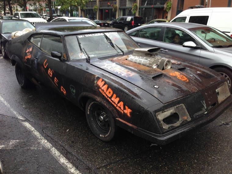 Uber-Mad-Max-7