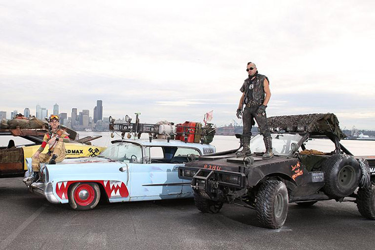 Uber-Mad-Max-top