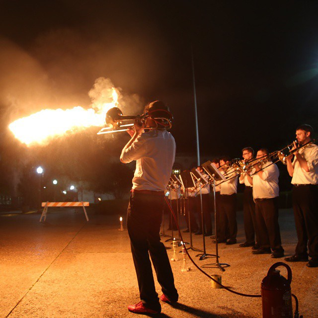 Valentin-Guerin-on-the-Pyro-Trombone-2