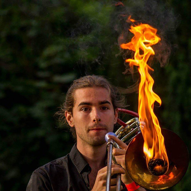 Valentin-Guerin-on-the-Pyro-Trombone