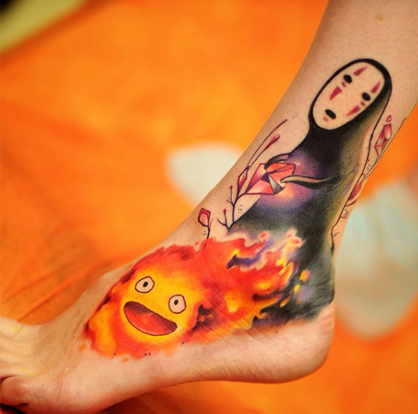 XX-Studio-Ghibli-Inspired-Tattoos-14__605