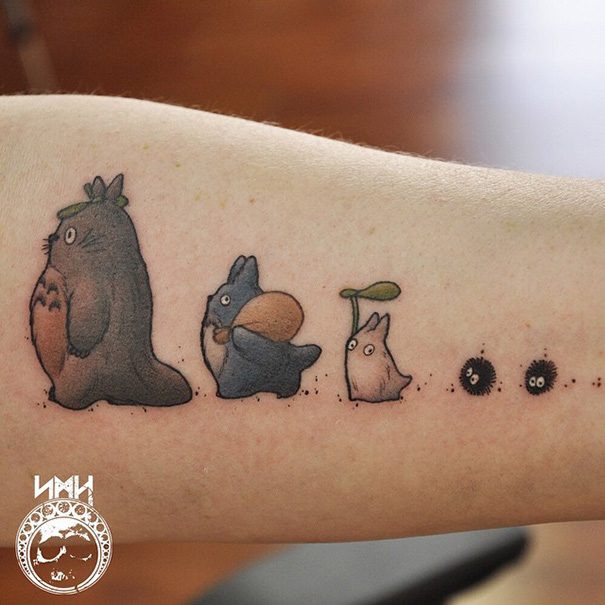 XX-Studio-Ghibli-Inspired-Tattoos-1__605