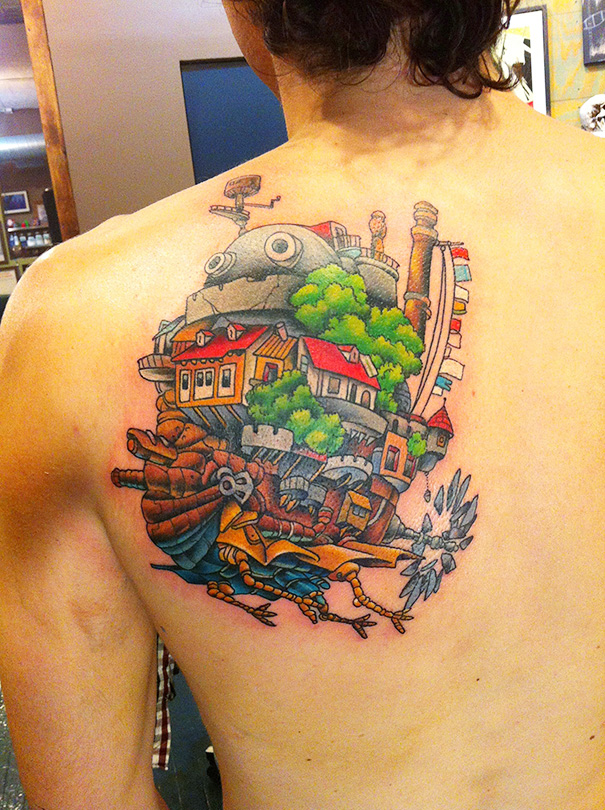 XX-Studio-Ghibli-Inspired-Tattoos-26__605