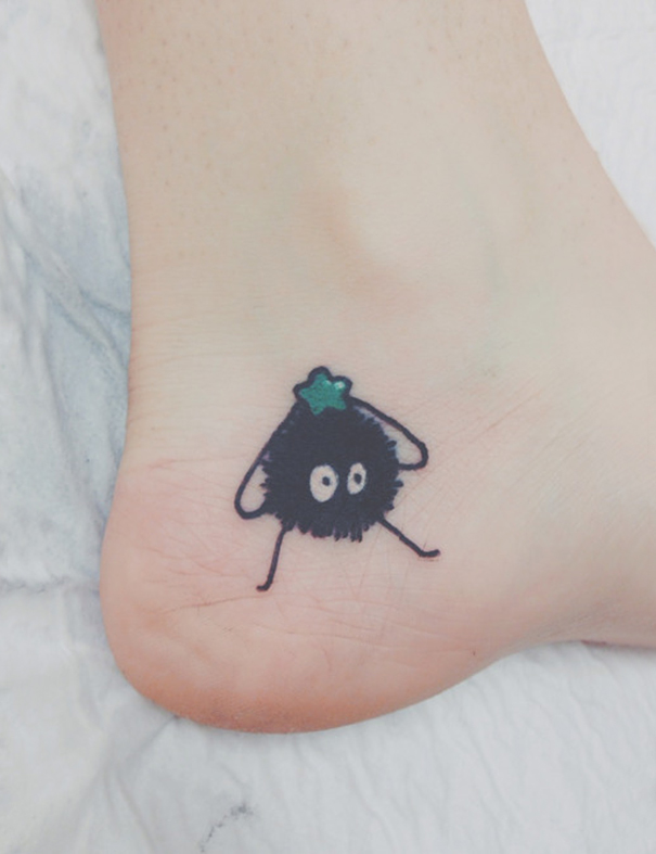 XX-Studio-Ghibli-Inspired-Tattoos-27__605