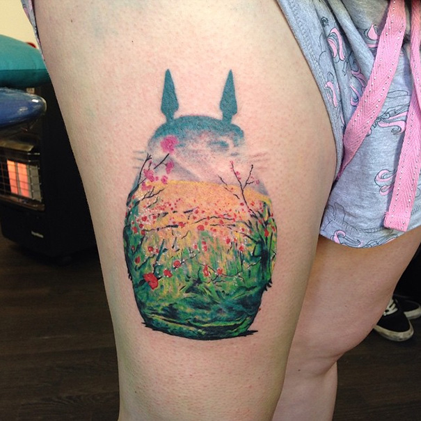 XX-Studio-Ghibli-Inspired-Tattoos-9__605