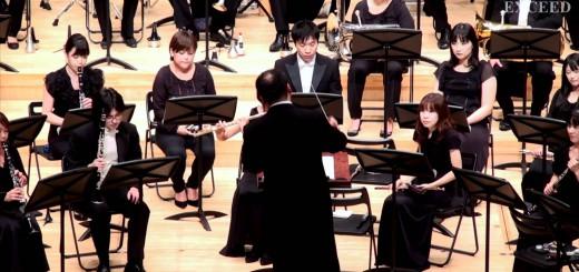 『ドラクエ』シリーズをオーケストラが演奏!ゲームBGM専門の演奏会が壮大