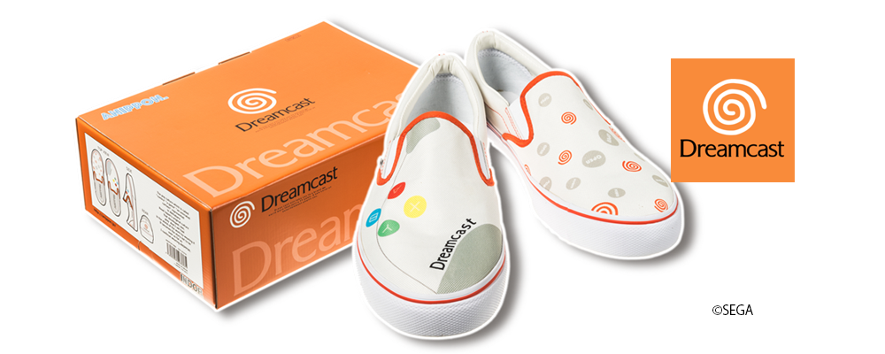 dreamcast_main