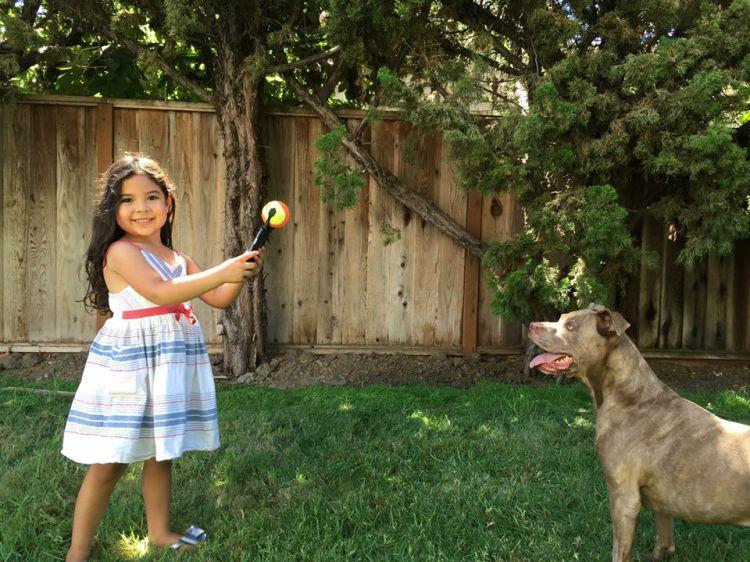 girl-and-dog1