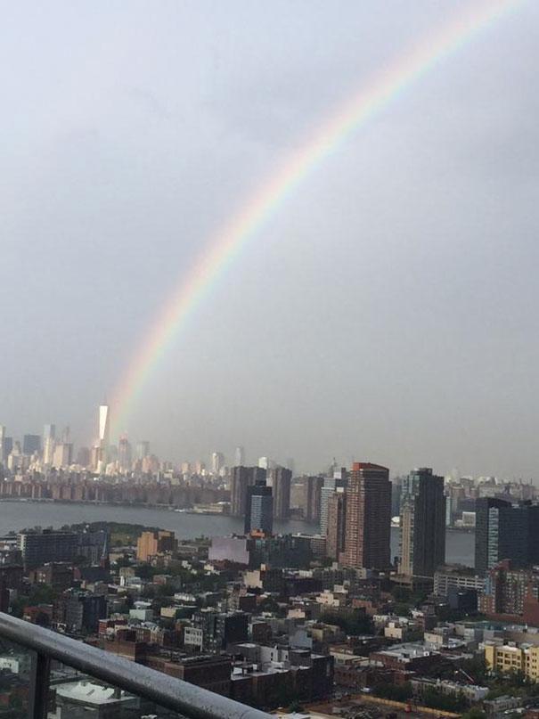 rainbow-911-anniversary-ben-sturner-10