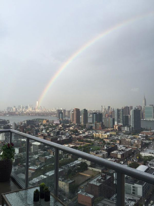 rainbow-911-anniversary-ben-sturner-11