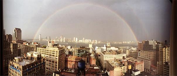 rainbow-911-anniversary-ben-sturner-2