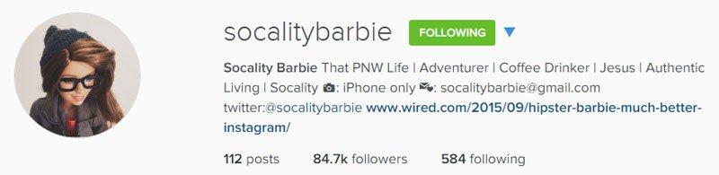 socality-barbie