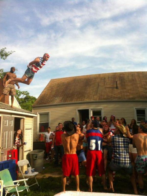 sooo-you-got-wasted-30-photos-272