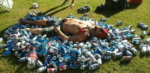 sooo-you-got-wasted-30-photos-72