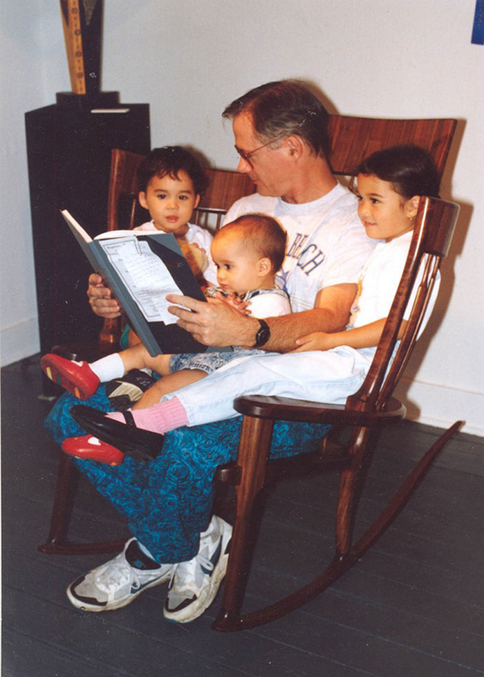 storytime-rocking-chair-read-books-children-hal-taylor-9