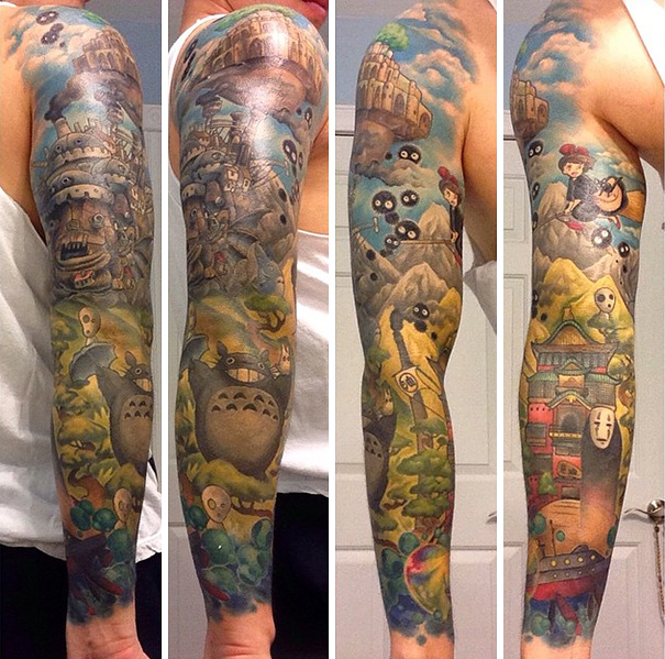 studio-ghibli-tattoos-32__605