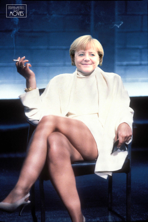 Basic Instinct Year: 1992 Director: Paul Verhoeven Sharon Stone