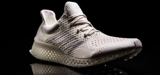 Adidas-is-3D-printing-running-shoes-to-fit-your-feet-perfectly