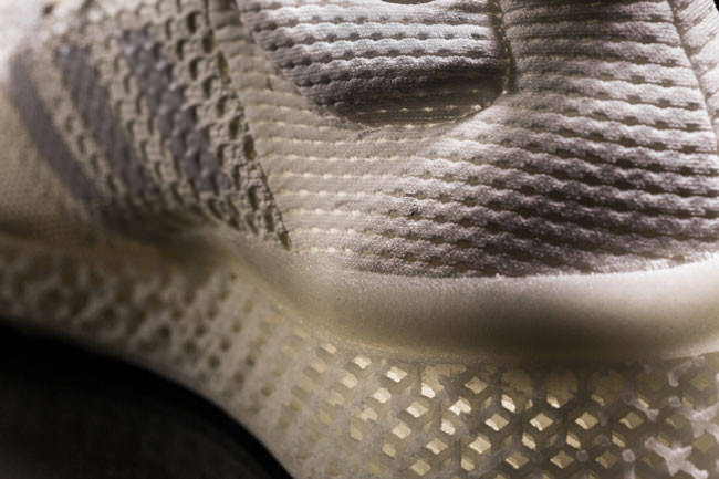 Adidas-is-3D-printing-running-shoes-to-fit-your-feet-perfectly2-650x433