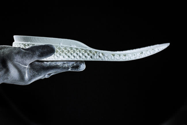 Adidas-is-3D-printing-running-shoes-to-fit-your-feet-perfectly43-650x433