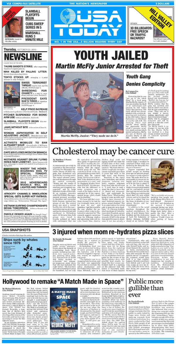 USA-Today-October-22-2015