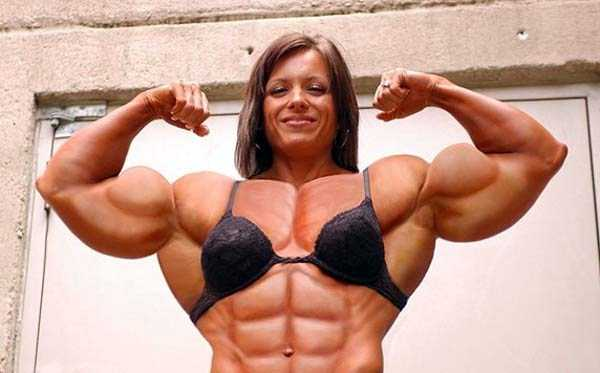 muscular-girls-1