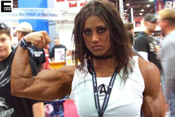 muscular-girls-10