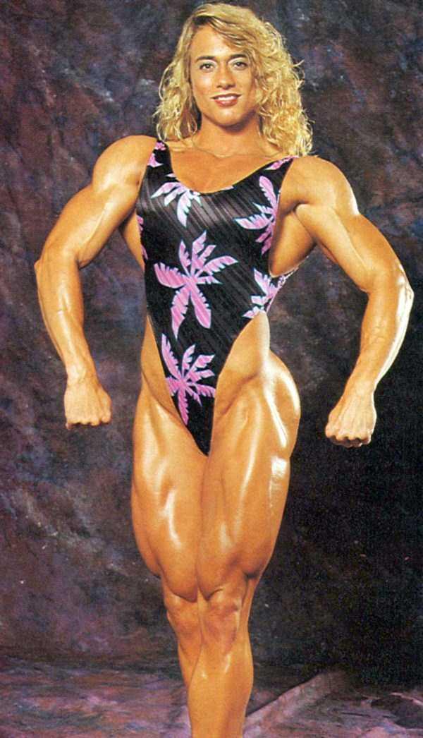 muscular-girls-11