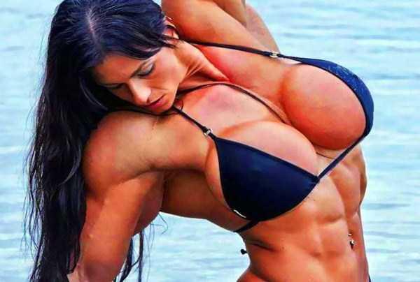 muscular-girls-12