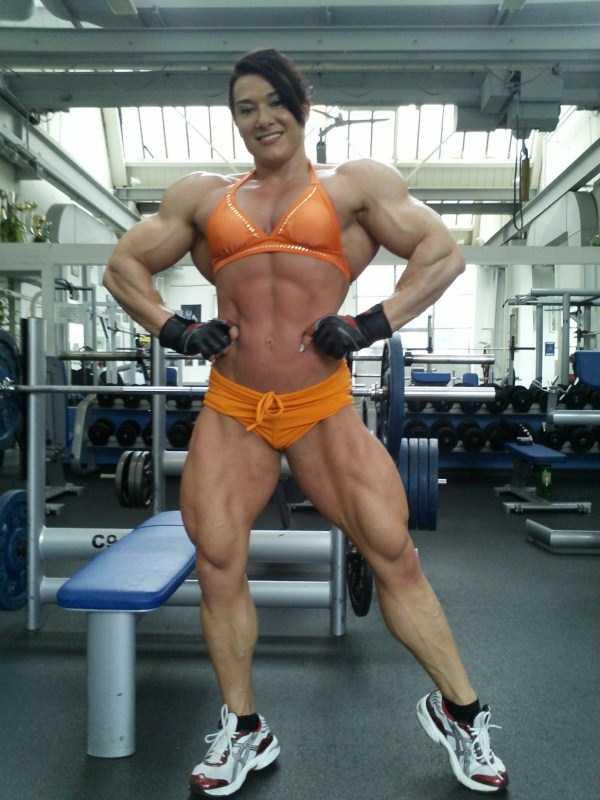 muscular-girls-13