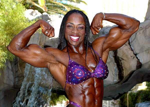 muscular-girls-14