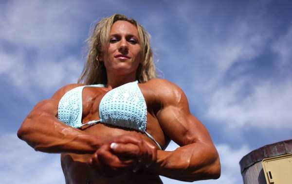 muscular-girls-16