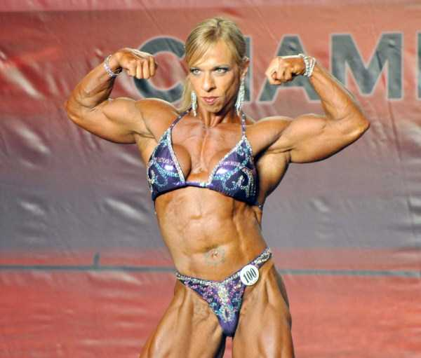 muscular-girls-19