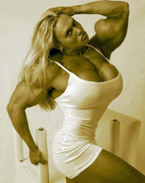 muscular-girls-2