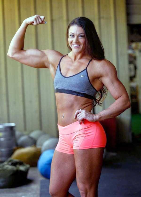 muscular-girls-20
