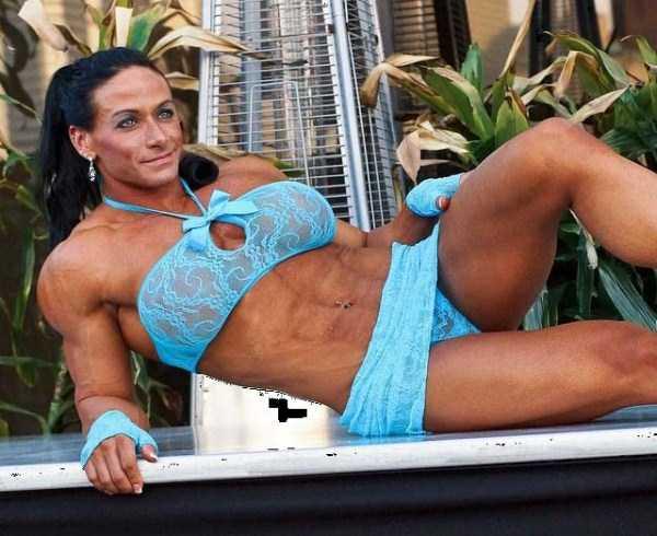 muscular-girls-27