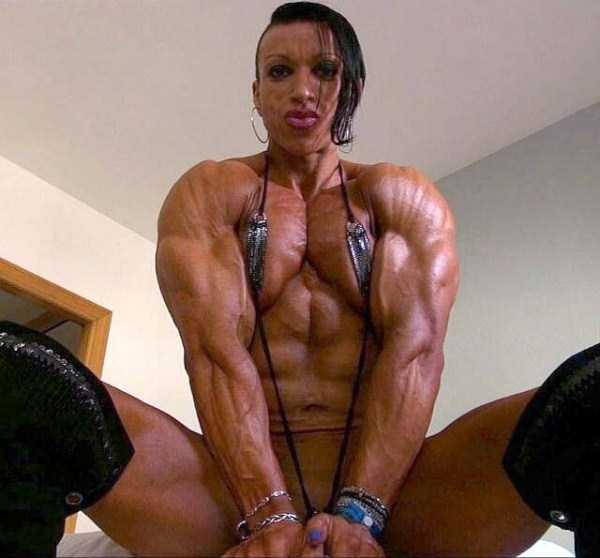 muscular-girls-28