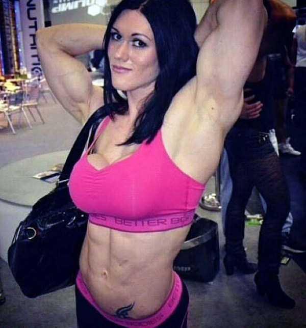muscular-girls-29
