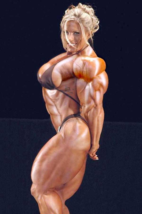 muscular-girls-3