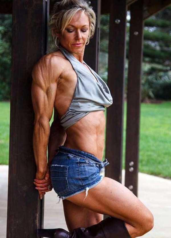 muscular-girls-33