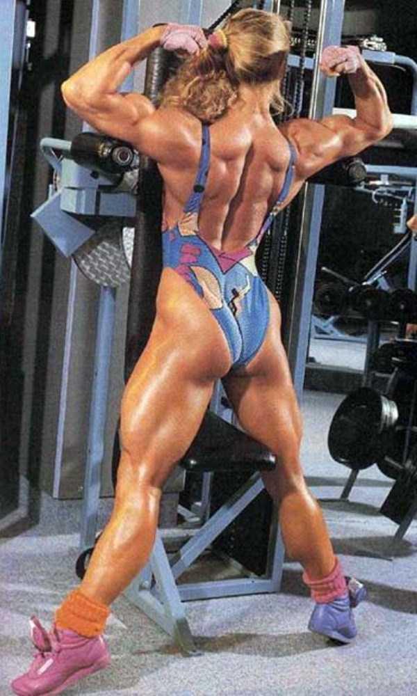 muscular-girls-34