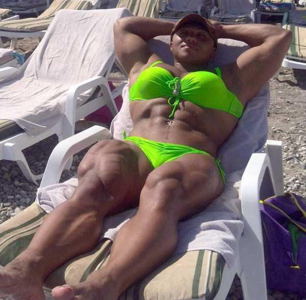muscular-girls-39