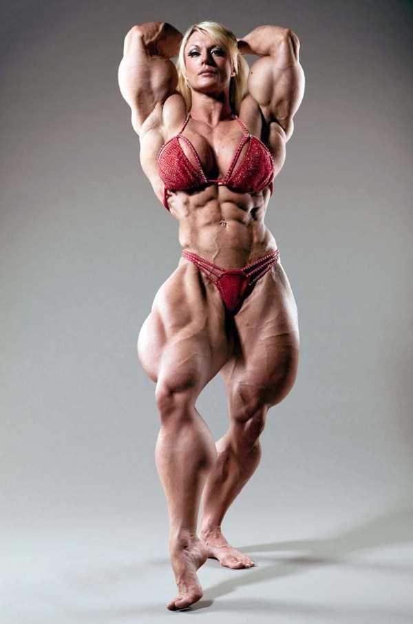 muscular-girls-4