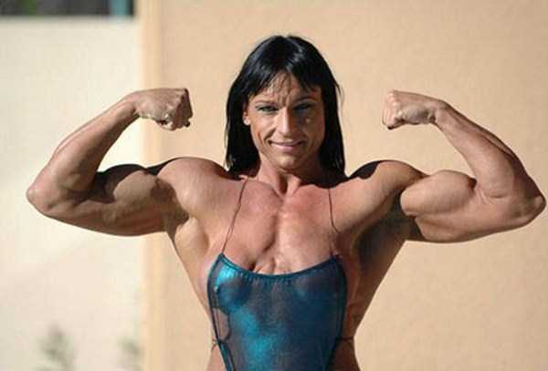muscular-girls-40