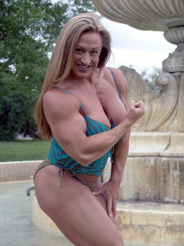 muscular-girls-5