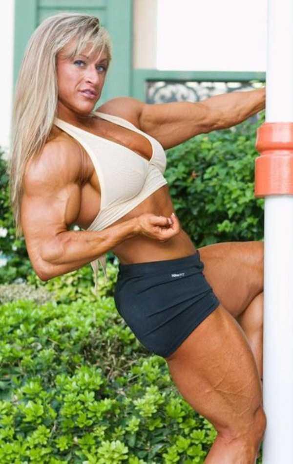 muscular-girls-6