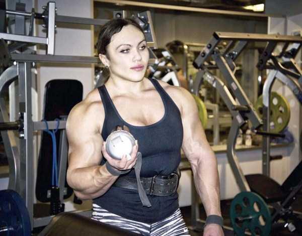 muscular-girls-7