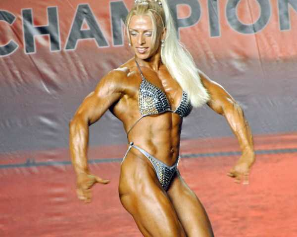 muscular-girls-8
