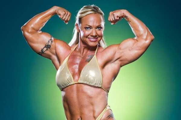muscular-girls-9
