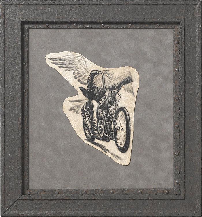 post-mortem-tattoo-preservation-charles-hamm-napsa-41